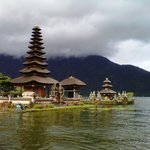 Lake Bratan-Wayan Tours-Day and Private Tours