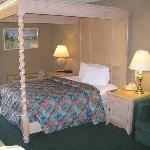 Foto de Hotel N.C.