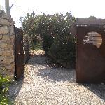 Photo de Hotel Blu & Green Villaggio Club