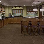 Hyatt Place Guest Kitchen