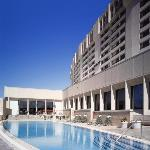 Hyatt Regency DFW