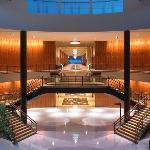 貝爾維尤凱悅飯店
