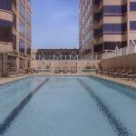 Photo of Hyatt Regency Albuquerque