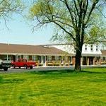 Foto de Country Inn & Suites