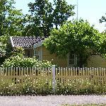 Villa Sol Foto