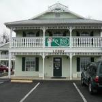 Key West Inn Boaz
