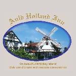 Auld Holland Inn
