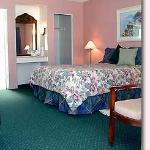 Morro Crest Inn Foto