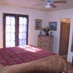 Porter Bedroom