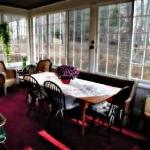 Green Apple Inn Foto