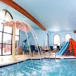 Photo of Atlantis Waterpark Hotel & Suites