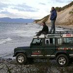 Tierra Turismo