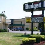 Photo of Budget Host Inn