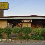 Photo of Budget Inn