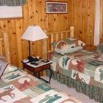 Foto di Jewel Lake Bed & Breakfast