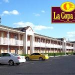 Photo de La Copa Inn Harlingen