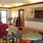 Photo of Lamar Inn & Suites