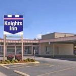 Knights Inn North Olmsted/Cleveland Airport West