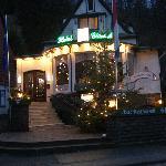Photo of Hotel Glueck Auf
