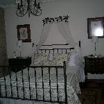 Photo of Torre do Rio Rural Hotel