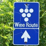 Niagara Wine Route