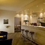 Photo de Hotel Noce