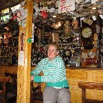 Photo de Killeens Pub