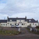 Strathy Inn