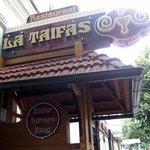 La Taifas