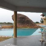 Foto de Country Club Medchal