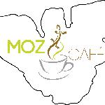 Photo of Moz Cafe
