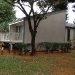cottage 203