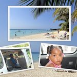 Roatan Adventure Tours -Day Tours