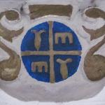 Dreifaltigkeitskapelle Unterheiligenhoven Foto