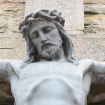 Foto de Katholische Pfarrkirche St. Severin