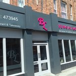 Bengal Lounge, Princes Avenue, Hull