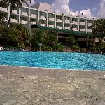 Photo de Sheraton Presidente San Salvador