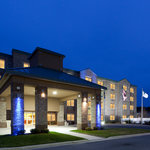 Photo de Holiday Inn Express Bethany Beach