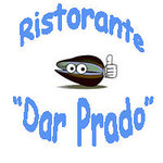 Photo of Ristorante dar prado