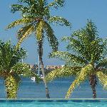 Grenada Island Paradise