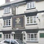 The Sheaf Inn