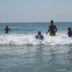 surfez à votre gout