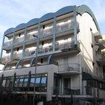 Photo de Hotel Caruso