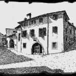 Ristorante Al Vecchio Forno Foto