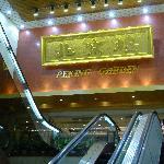 3rd Floor - Peking Garden