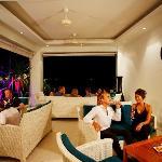 Balu's Bar