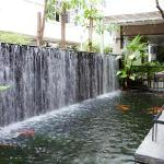 Photo of Trang Hotel Bangkok
