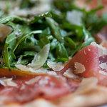 Foto de Mamma Mia Pizzeria
