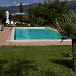 Photo of Agriturismo i Mille Ulivi