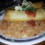 Foto di Cactus Jack's Bar & Grill